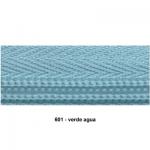 601 Verde agua