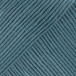 Azul denim uni colour 36