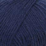 Azul marino uni colour 13