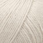 Blanco hueso natural 01