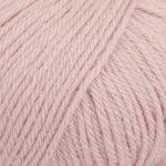Rosado polvo uni colour 09