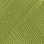 Verde manzana uni colour 53