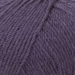 Violeta uni colour 12