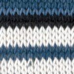 Crudo-Azul 102