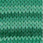 Crudo-Verde 103