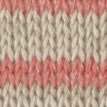 Coral-Marrón pálido 105