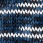 Crudo-Azul 52