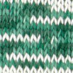 Crudo-verde 53