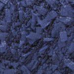 Azul oscuro 66