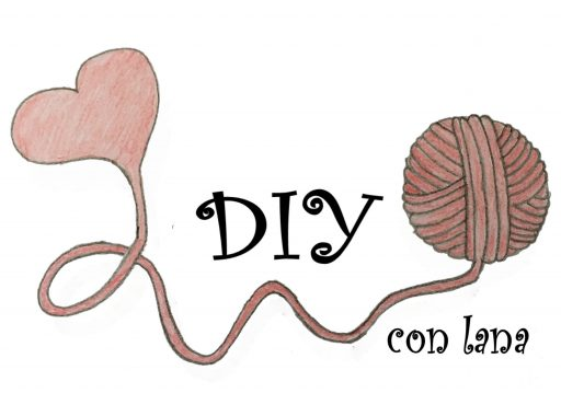 DIY con lana
