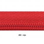 402 Rojo