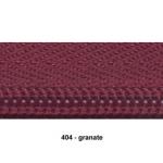 404 Granate