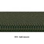 614 Kaki oscuro