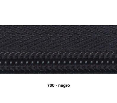 700 Negro