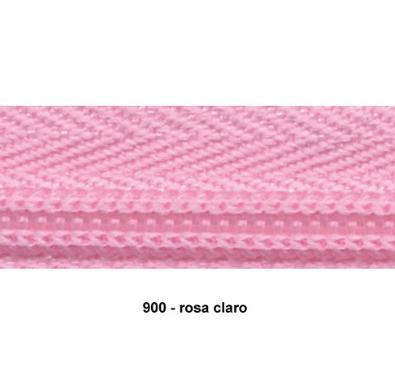 900 Rosa claro