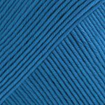 Azul radiante uni colour 15