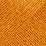 Naranja claro uni colour 51