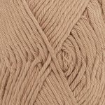 Beige oscuro uni colour 26