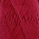 Brezo uni colour 07