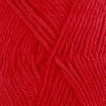 Rojo uni colour 12