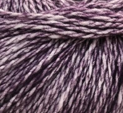 407 Ultra violet