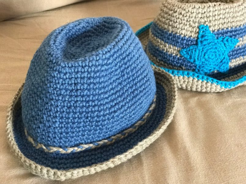 sombrero 9