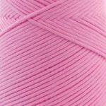 1203 Rosa blush