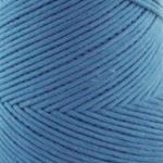 1608 Azul acero