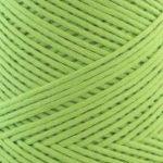1804 Verde kiwi