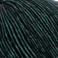 56-Verde/negro