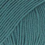 47-Mar del norte uni colour