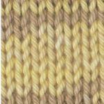 104 Amarillo claro-Beige