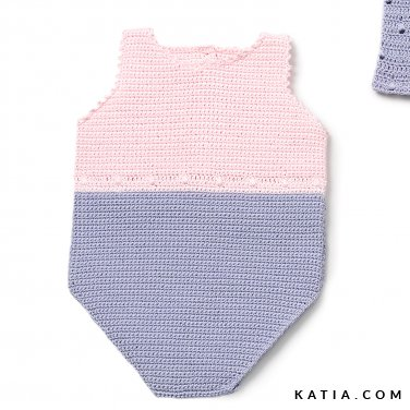 patron-tejer-punto-ganchillo-bebe-body-primavera-verano-katia-6120-2-p