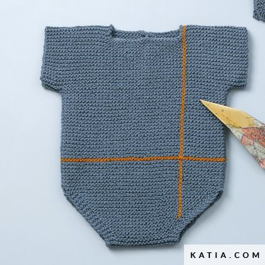 patron-tejer-punto-ganchillo-bebe-body-primavera-verano-katia-6120-26-p