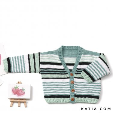 patron-tejer-punto-ganchillo-bebe-chaqueta-primavera-verano-katia-6120-37-p