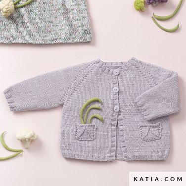 patron-tejer-punto-ganchillo-bebe-chaqueta-primavera-verano-katia-6120-9-p