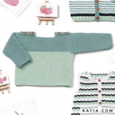 patron-tejer-punto-ganchillo-bebe-jersey-primavera-verano-katia-6120-38-p