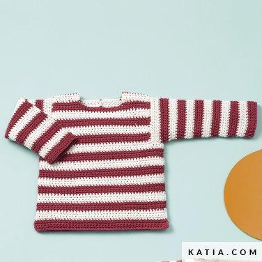 patron-tejer-punto-ganchillo-bebe-jersey-primavera-verano-katia-6120-47-p
