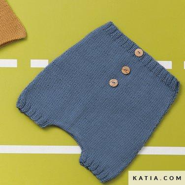 patron-tejer-punto-ganchillo-bebe-pantalon-primavera-verano-katia-6120-29-p