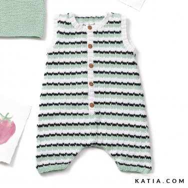 patron-tejer-punto-ganchillo-bebe-pelele-primavera-verano-katia-6120-39-p