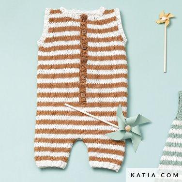 patron-tejer-punto-ganchillo-bebe-pelele-primavera-verano-katia-6120-44-p
