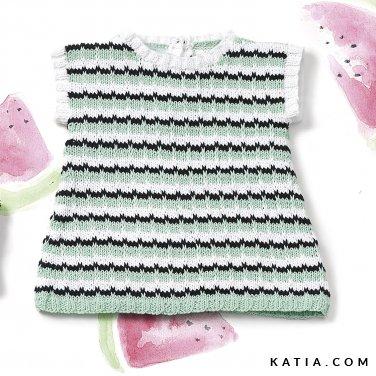 patron-tejer-punto-ganchillo-bebe-vestido-primavera-verano-katia-6120-34-p