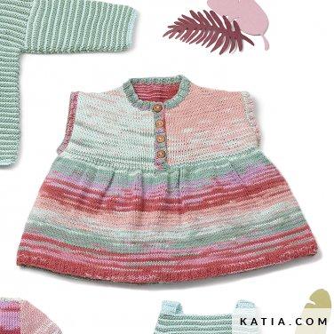 patron-tejer-punto-ganchillo-bebe-vestido-primavera-verano-katia-6120-41-p