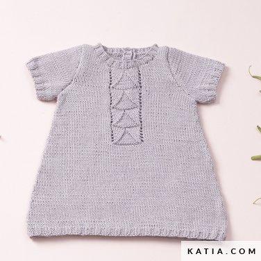 patron-tejer-punto-ganchillo-bebe-vestido-primavera-verano-katia-6120-7-p