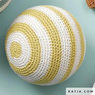 patron-tejer-punto-ganchillo-hogar-pelota-primavera-verano-katia-6120-50a-p