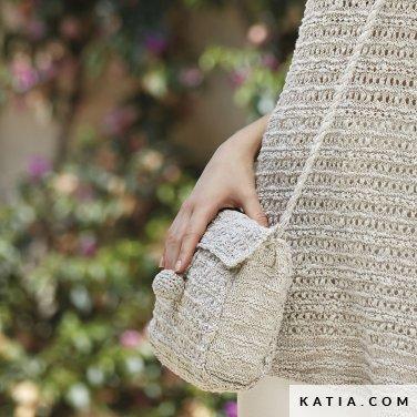 patron-tejer-punto-ganchillo-mujer-bolso-primavera-verano-katia-6123-26-p