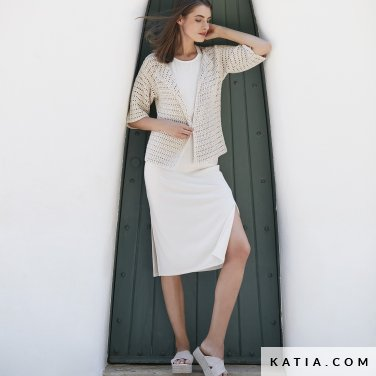 patron-tejer-punto-ganchillo-mujer-chaqueta-primavera-verano-katia-6123-35-p