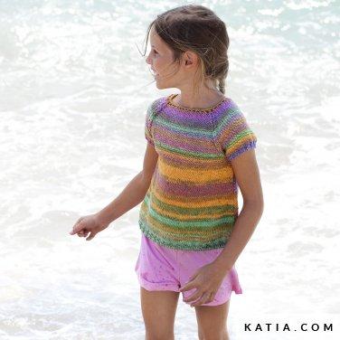 patron-tejer-punto-ganchillo-ninos-jersey-primavera-verano-katia-6121-32-p