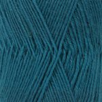 105-Turquesa uni colour