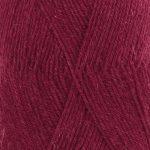 113-Borgoña uni colour